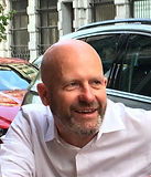 Laurent Briel