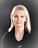 Edina Andrejkó