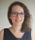 Anna-Maria Wiesner