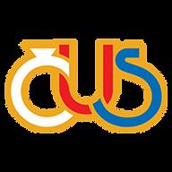 Czech Union of Sport