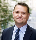 Stefan Bergh