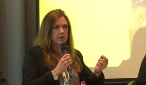 Annica Skanderbeck