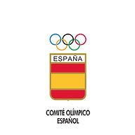 National Olympic Committee of Spain