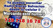 29542469_240892763122717_234506290116282