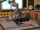 microfono-radio.jpg