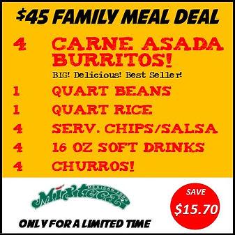 Family meal meme Burr.jpg