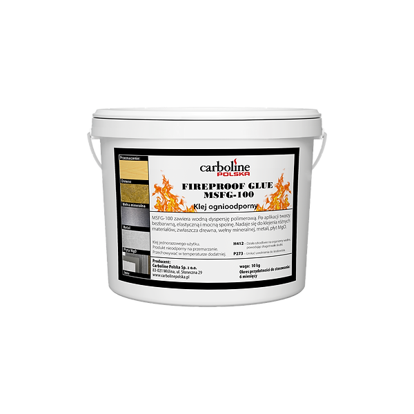 fireproof glue msfg-100 background new.png