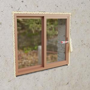 Okno PF240 Drzwi 2.png