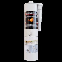 PiroAcrylic Sealant AC120 310 ml