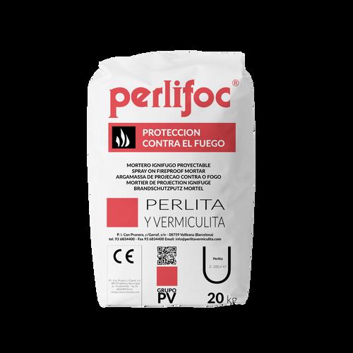 perlifoc.png