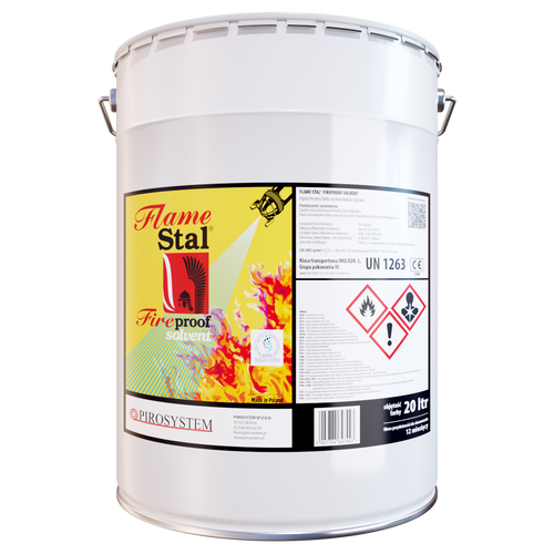 Flame Stal Fireproof Solvent.png
