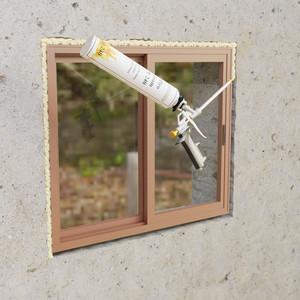 Okno PF240 Drzwi 1.jpg
