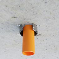 Carbo Collar bez izolacji strop 2.png