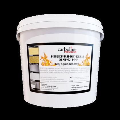 Fireproof glue MSFG 100.png