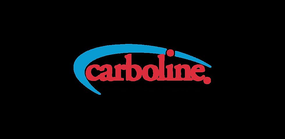 carbolinelogo2.png