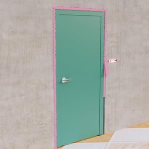 Piana PF240 Drzwi 2a.png