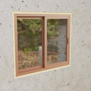 Okno PF240 Drzwi 3.png