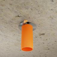 Ryry PVC bez izolacji strop 4.png