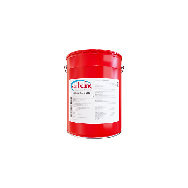 Carbothane 134PU Part A background.png