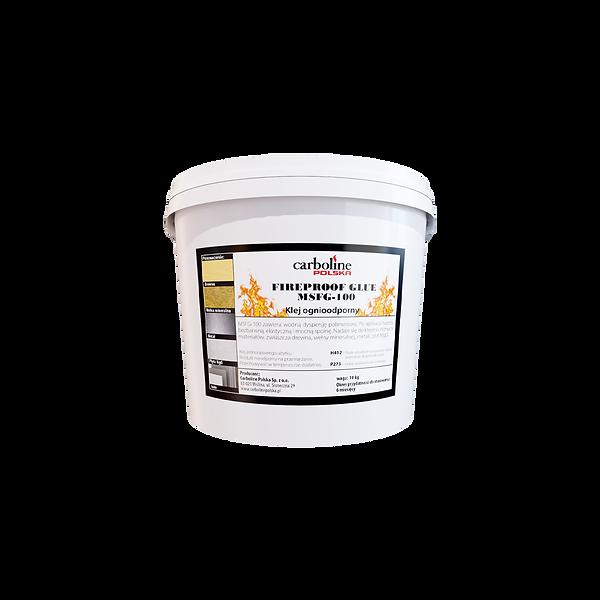 Fireproof glue MSFG 100 background.png