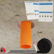 Ryry PVC bez izolacji strop 1.png
