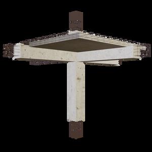 Zabezpieczenia konstrukcji betonowych.pn
