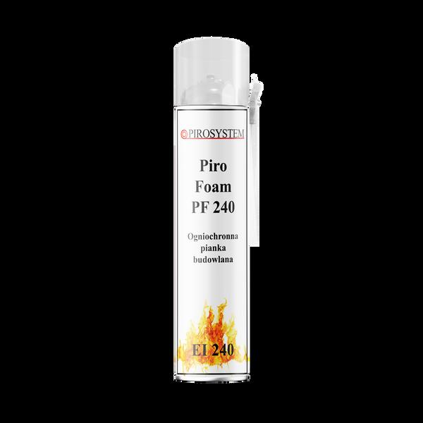 piro foam pf240.png