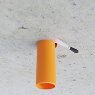 Carbo Collar bez izolacji strop 1.png