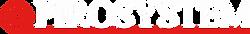 logo_pirosystem2.png