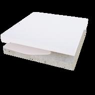Styropian beton.png