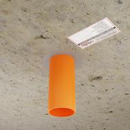 Ryry PVC bez izolacji strop 5.png