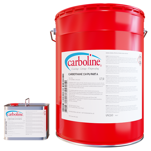 Carbothane 134PU.png