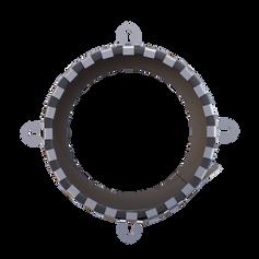 Piro Collar PC