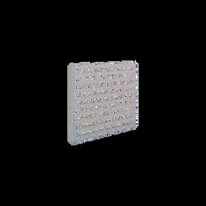 Kratka Pyroplex 3.png
