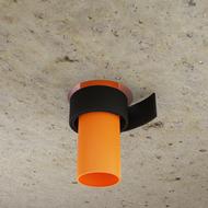 Ryry PVC bez izolacji strop 2.png