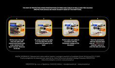 PiroAcrylic Sealant AC120