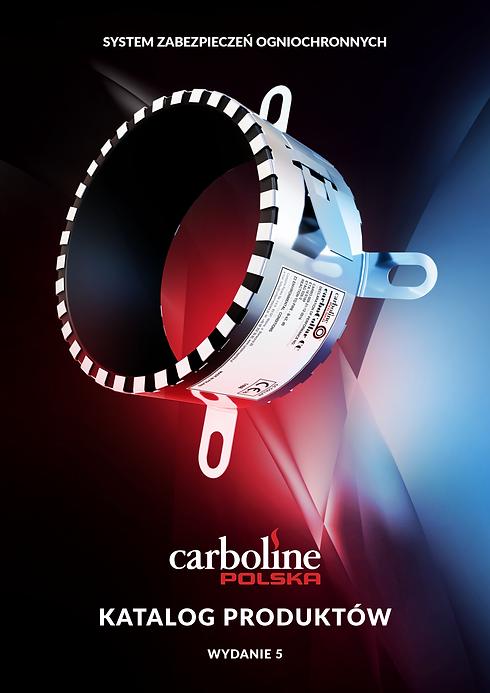 katalog_CarboCollar_2021_wydanie5_pop-1.