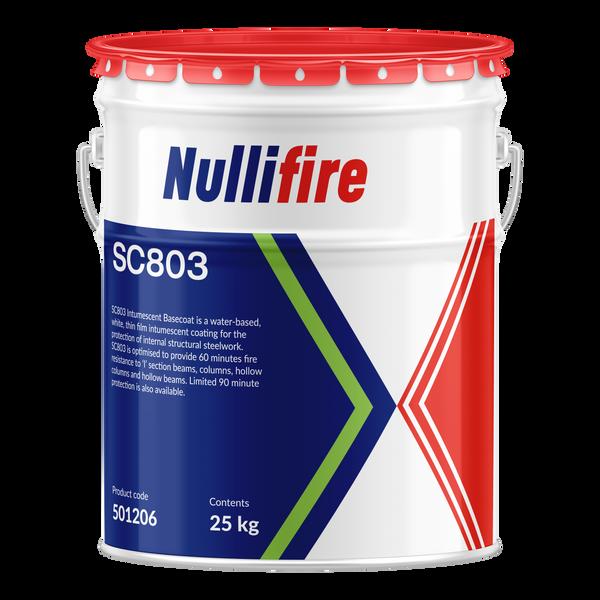 Nullifire SC803