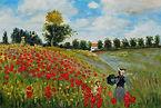 Monet poppy field.jpg