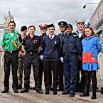 youth-in-uniform.jpg