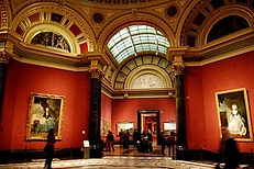 National Gallery image 3.png