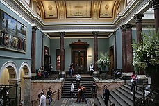 National Gallery image 2.png