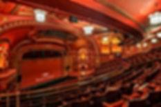 DOMINION Theatre.jpg