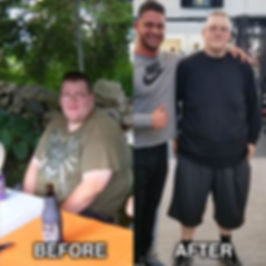 Before&After Him-01.jpg