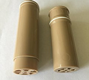 Pure2Go Water Purifier Replacement Cartridge Kit