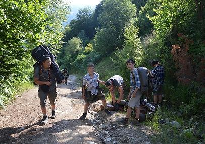 2019 Albanien AG 0215_k_klein.jpg