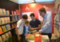 2018 Buchmesse AG 006.jpg
