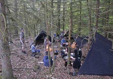 2018 Herbstfahrt Ardennen 028.jpg