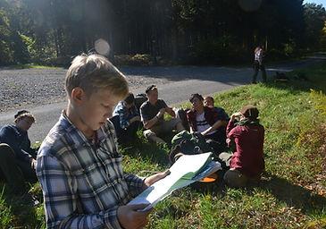 2018 Herbstfahrt Ardennen 079.jpg