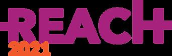 REACH 2021 virtual event.png